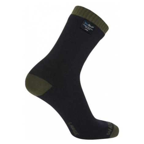 Socken DexShell Thermlit Sock