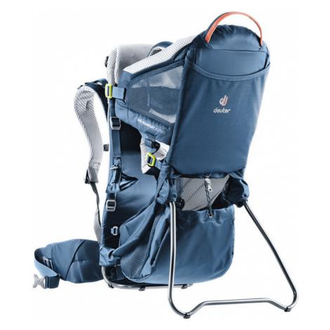 Kinder rucksack / sitz Deuter Kid Comfort Active (3620019)