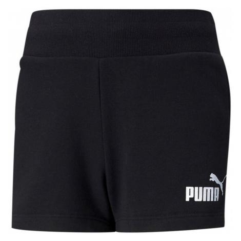 Essential Shorts Puma