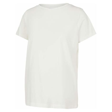 T-Shirt 'SIA' Mama Licious