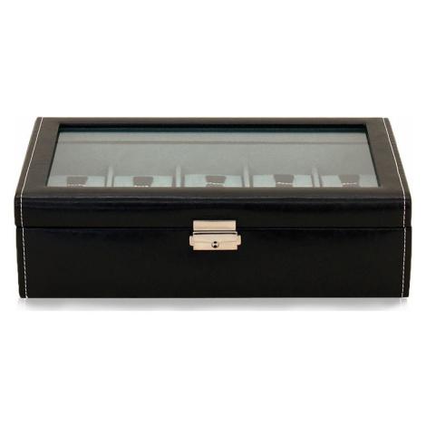 Friedrich Uhrenkoffer 70021/380