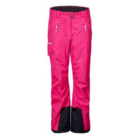 Hosen Didriksons AJAX Ladies 501505-070