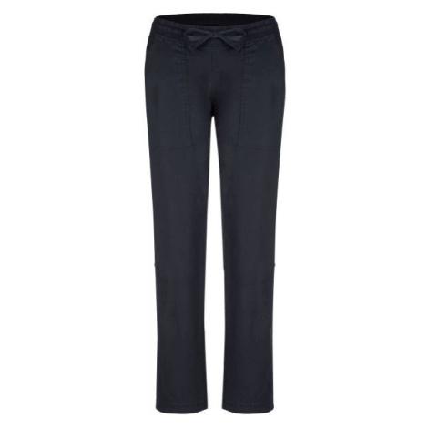 Loap NIDDA dunkelblau - Damen Hose
