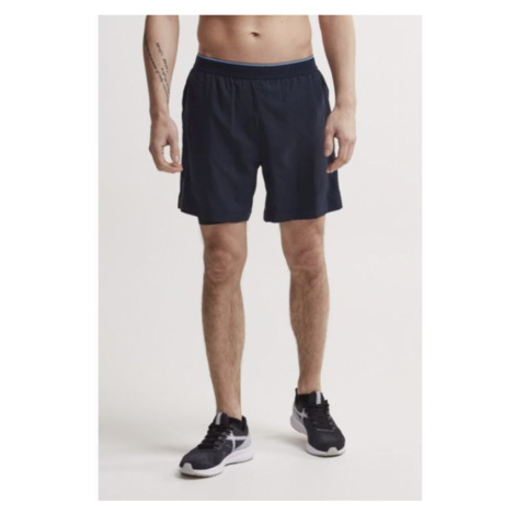 Shorts CRAFT Charge 2 in 1 1907037-396000