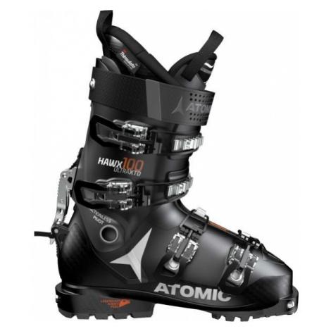 Atomic HAWX ULTRA XTD 100 - Unisex Skischuhe