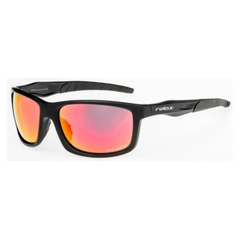 Sonnen Brille Relax Gaga R5394K