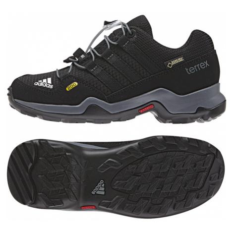 Sportschuhe für Jungen Adidas