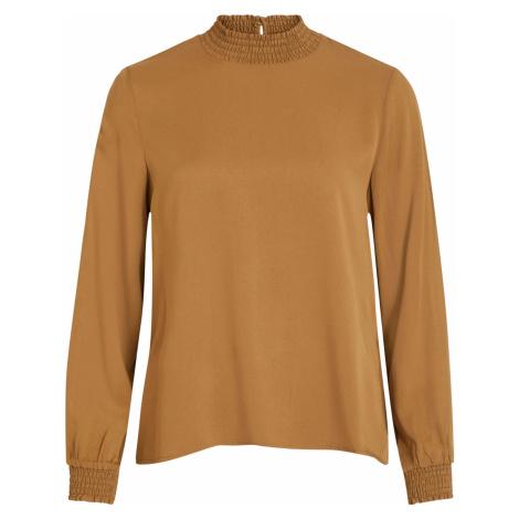 Shirt 'Dania' Vila