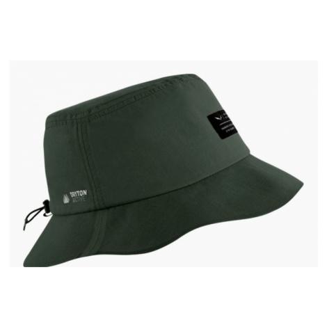 Hut Salewa Fanes 2 Krempe HAT 27787-0690