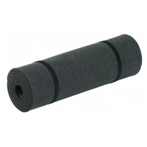 Isomatte YATE EVA COMFORT black 1900x600x14mm