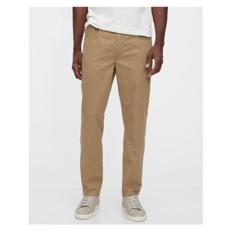 Hosen für Herren GAP