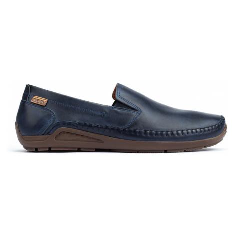 Pikolinos Stiefel Azores für herren
