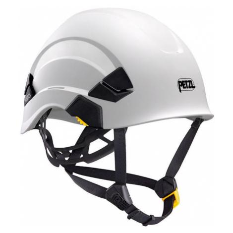 Arbeits- Helm PETZL VERTEX white A010AA00