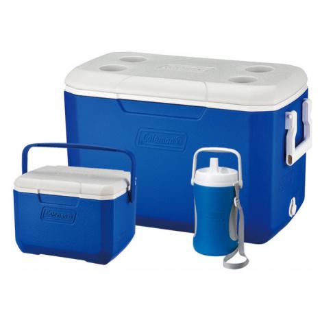 Kühl Set Campingaz Cooler Combo 2000036078