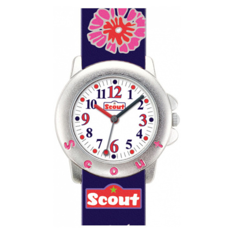 Scout Kinderuhren: 393.006