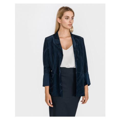 Blaue blazers für damen