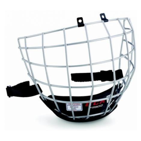 CCM HF 50 CAGE SR - Eishockey Helmgitter