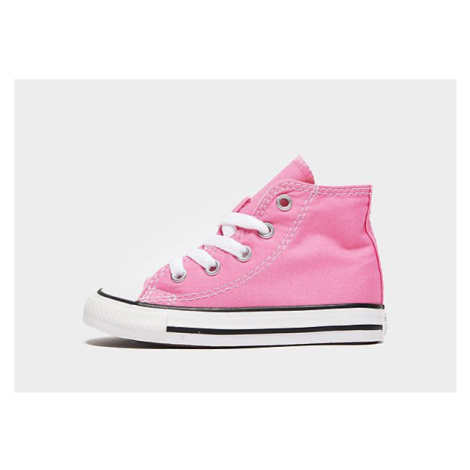 Converse All Star High Baby - Kinder