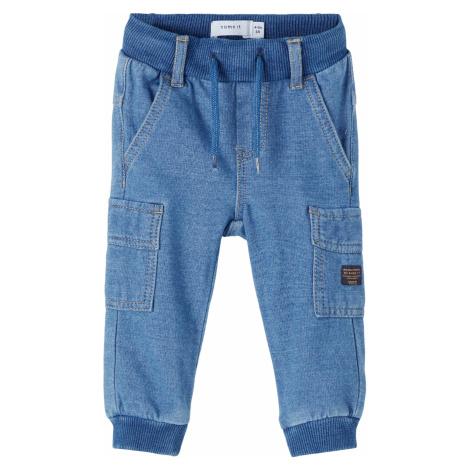 Jeans 'Romeo' Name it