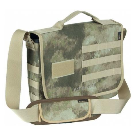 Tasche  Schulter Wisport® Pathfinder - A-TACS AU