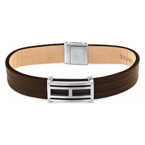 Tommy Hilfiger Armband 2790267S