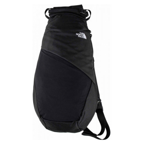 The North Face ELECTRA SLING L schwarz - Schultertasche