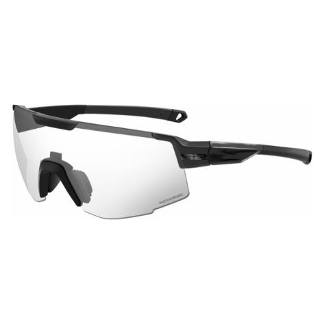 Sport- Sonnen- Brille R2 EDGE AT101D