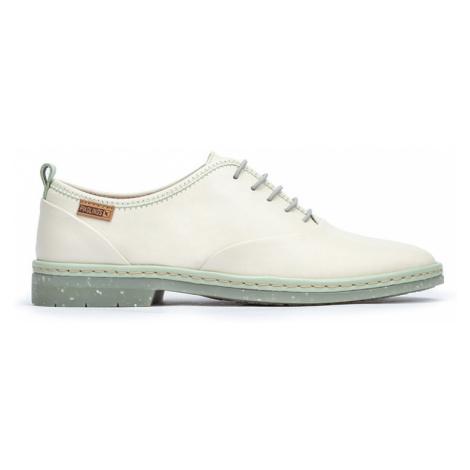 Pikolinos Flach Schuh Santander für damen