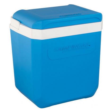 Kühl Box Campingaz Icetime® Plus 30L