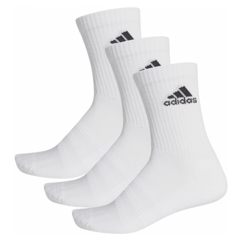 Cushioning Crew Sportsocken 3er Pack Adidas