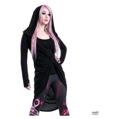 Pullover Frauen - Vent Cardigan - VIXXSIN - POI058