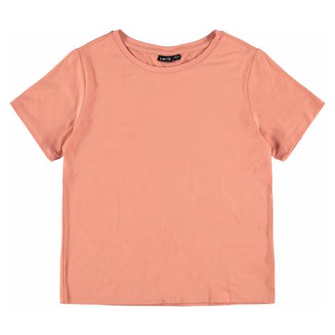 T-Shirt 'Daisy'