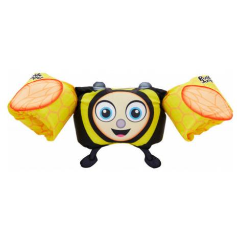Sevylor 3D PUDDLE JUMPER BEE - Schwimmflügel