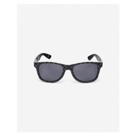 Brillen für Herren Vans