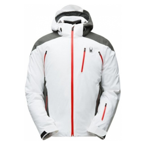 Ski Jacke Spyder Men `s Garmisch GTX 181708-100