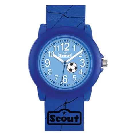 Scout Kinderuhren: 305.030