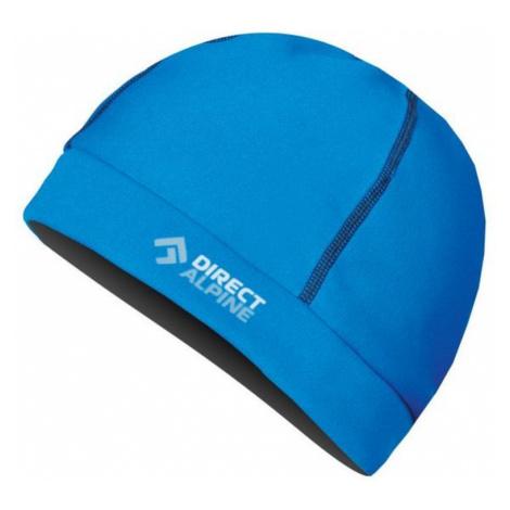 Caps Direct Alpine Vasa blue