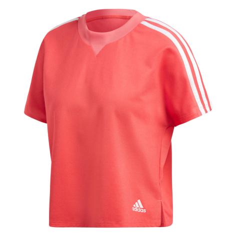 Atteetude T-Shirt Adidas