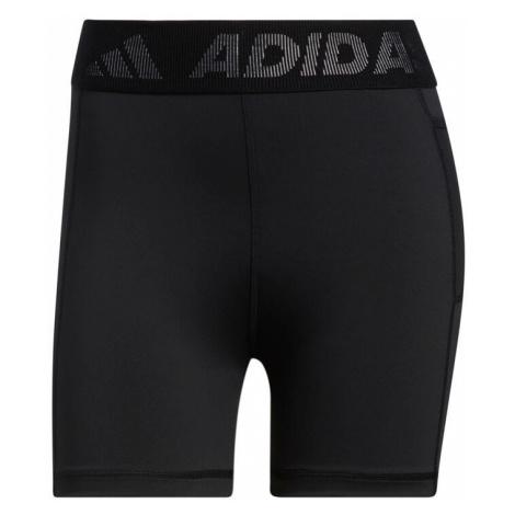 3BAR 3in Tight Shorts Adidas