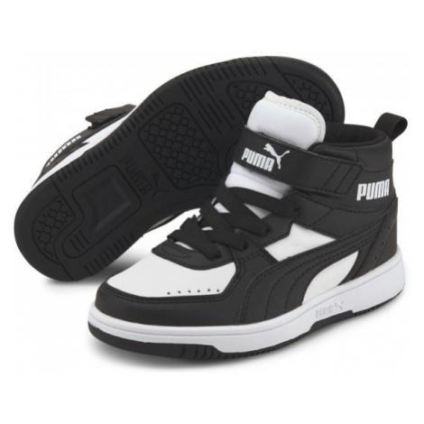 Puma REBOUND JOY AC PS - Jungen Sneaker