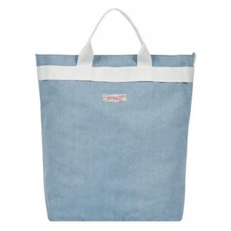 O'Neill BW TOTE SHOPPER blau - Damentasche