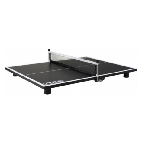 Stiga SUPER MINI TABLE - Mini Tischtennis Tisch
