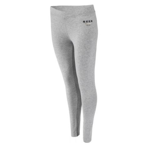 Superdry PORTLAND LEGGING grau - Damen Leggings
