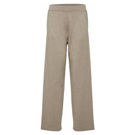 Hosen für Damen Selected