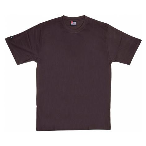 Herren Top & Unterhemd 19407 brown Esotiq & Henderson