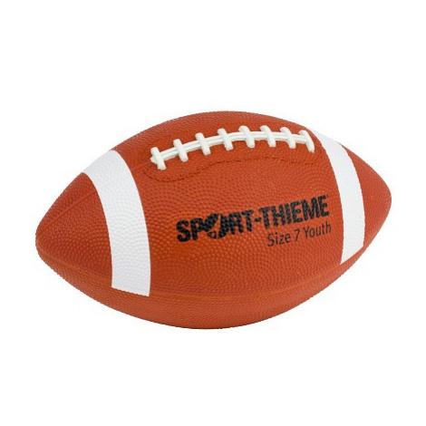 "Sport-Thieme Football ""American"""