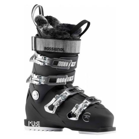 Rossignol PURE PRO 80 - Damen Skischuhe