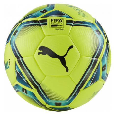 Puma TEAM FINAL 21.2 - Fußball