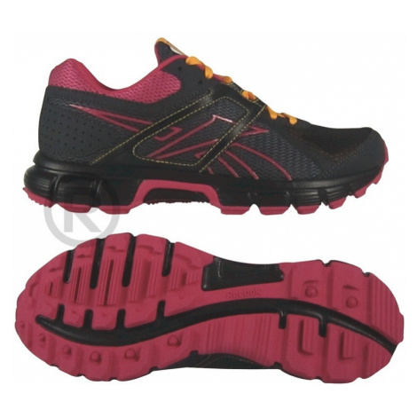Schuhe Reebok RECORD FINISH RS TRAIL V52039