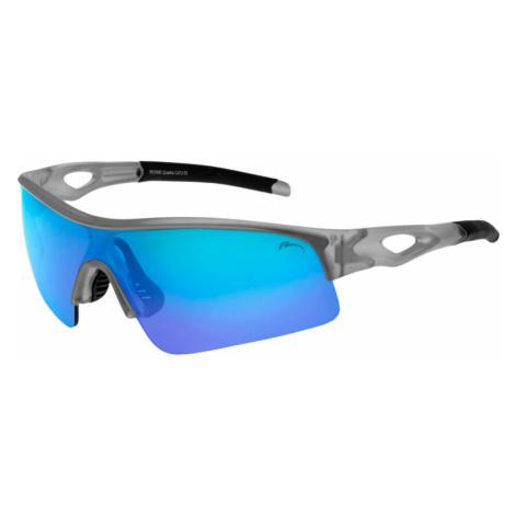 Sonnen Brille Relax Quadra R5396E